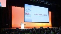 World Diabetes Congress 2013