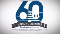 Preview of BPS 60th Annual Meeting in LA with the 2016 Meeting Program Co-Chairs
