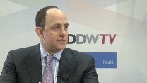 DDW Combined Clinical Symposium-Endoscopic Evaluation and Surveillance of IBD