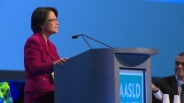 AASLD Postgraduate Course- The Liver Meeting 2014