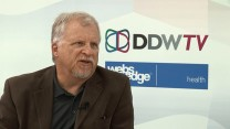 AASLD Program Preview at DDW 2015