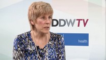 DDW Combined Translational Symposium