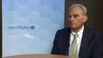 Late-Breaking Clinical Trial discussion with Maurizio Gasparini, MD
