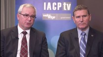 IACP 2017 Annual Conference and Exposition Overview