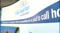 Life Well Run Campaign