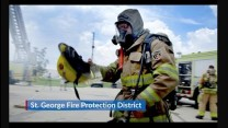 St. George Fire Protection District